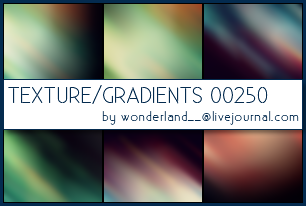 Texture-Gradients 00250 by Foxxie-Chan