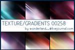 Texture-Gradients 00258
