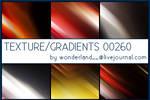 Texture-Gradients 00260