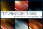 Texture-Gradients 00261