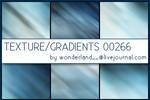Texture-Gradients 00266