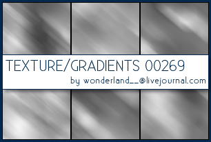 Texture-Gradients 00269 by Foxxie-Chan