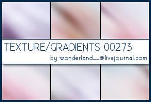 Texture-Gradients 00273