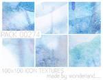 Texture-Gradients 00274