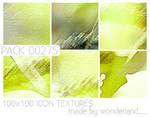 Texture-Gradients 00275