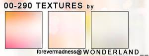 Texture-Gradients 00290