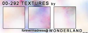 Texture-Gradients 00292