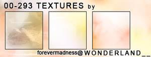 Texture-Gradients 00293