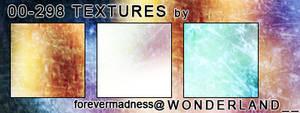 Texture-Gradients 00298