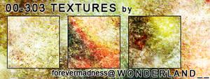 Texture-Gradients 00303