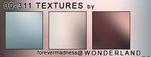 Texture-Gradients 00311