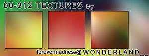 Texture-Gradients 00312