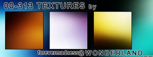 Texture-Gradients 00313