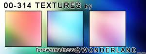 Texture-Gradients 00314
