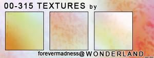 Texture-Gradients 00315