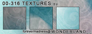 Texture-Gradients 00316