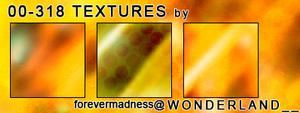 Texture-Gradients 00318