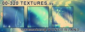 Texture-Gradients 00320