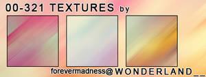 Texture-Gradients 00321