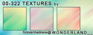 Texture-Gradients 00322