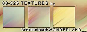Texture-Gradients 00325