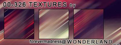 Texture-Gradients 00326