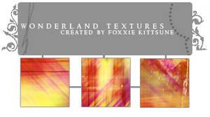 Texture-Gradients 0001