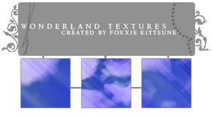 Texture-Gradients 0007