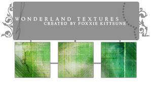 Texture-Gradients 00012