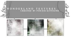 Texture-Gradients 00017