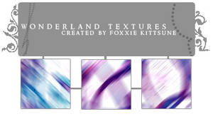 Texture-Gradients 00018