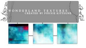 Texture-Gradients 00019