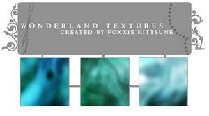 Texture-Gradients 00020