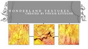 Texture-Gradients 00022