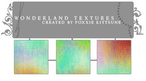 Texture-Gradients 00025