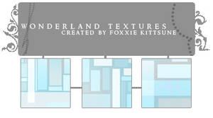 Texture-Gradients 00026