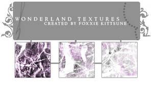 Texture-Gradients 00030