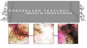 Texture-Gradients 00031