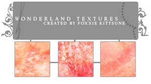 Texture-Gradients 00033