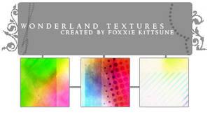 Texture-Gradients 00043