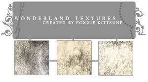 Texture-Gradients 00046