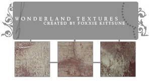 Texture-Gradients 00052