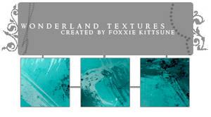 Texture-Gradients 00053