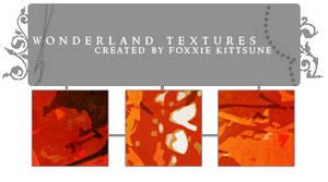 Texture-Gradients 00057