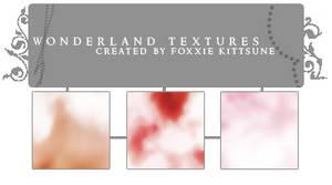 Texture-Gradients 00061