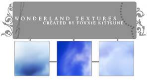 Texture-Gradients 00062