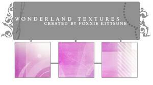 Texture-Gradients 00064