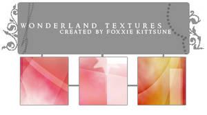 Texture-Gradients 00065
