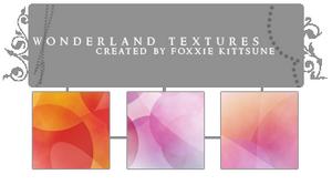 Texture-Gradients 00077