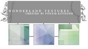 Texture-Gradients 00078